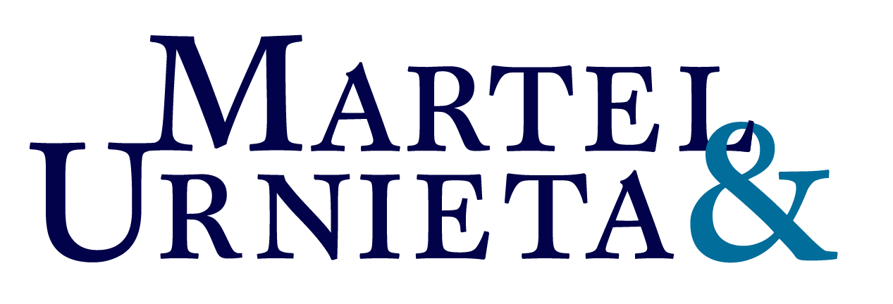 Marte-Urnieta