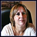 María José Ordóñez Montero